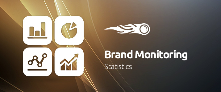 SEMrush: Brand Monitoring: Discover More! image 1