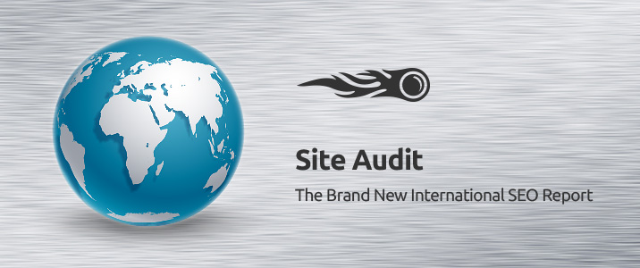 SEMrush: Site Audit: The Brand New International SEO Report image 1