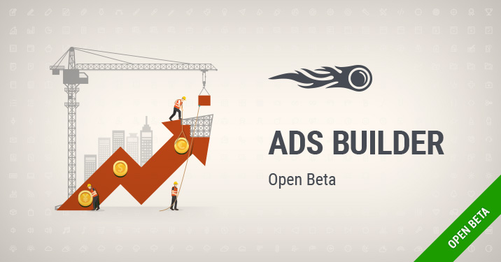 Ads Builder pic