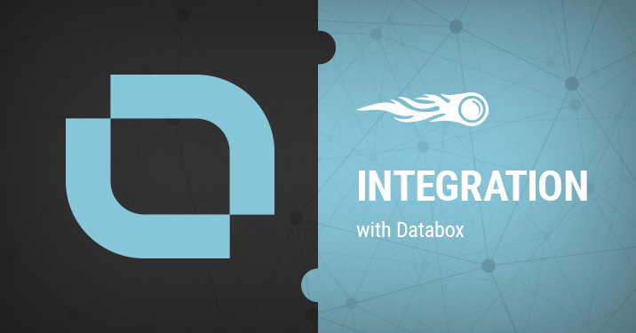 SEMrush Integration with Databox